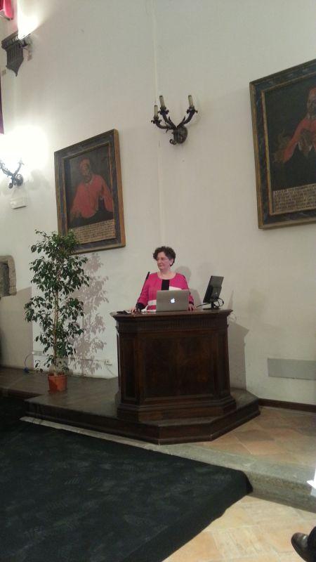 6 Umbrialibri 2016