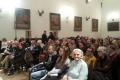 3 Umbrialibri 2016