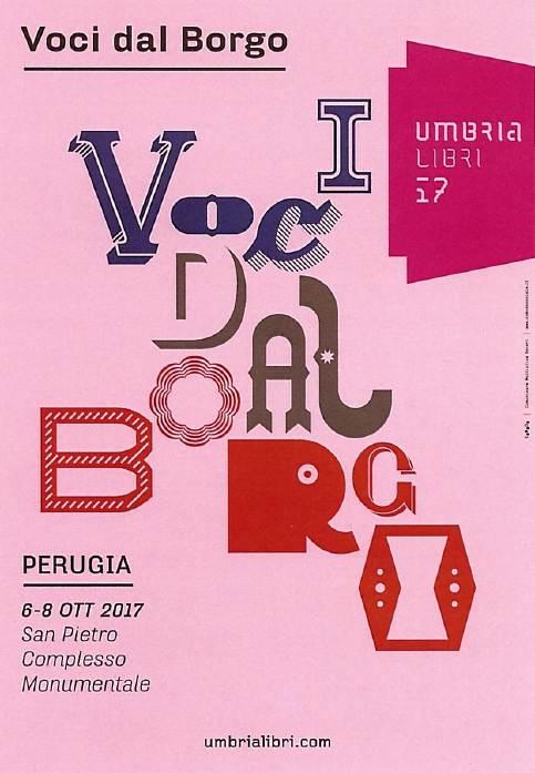 Radio3 Umbrialibri 2017