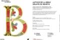 Bibles Atlantiques 16-2-2017