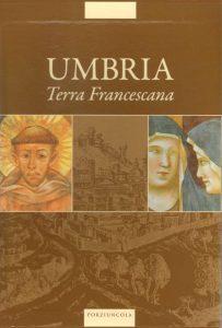 umbria terra francescana 28-9-013