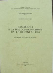 13 Italia Benedettina