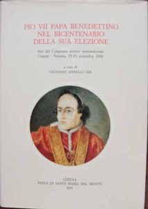 22 Italia Benedettina