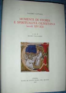 28 Italia Benedettina