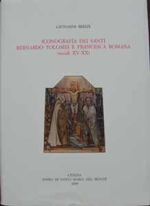 33 Italia Benedettina