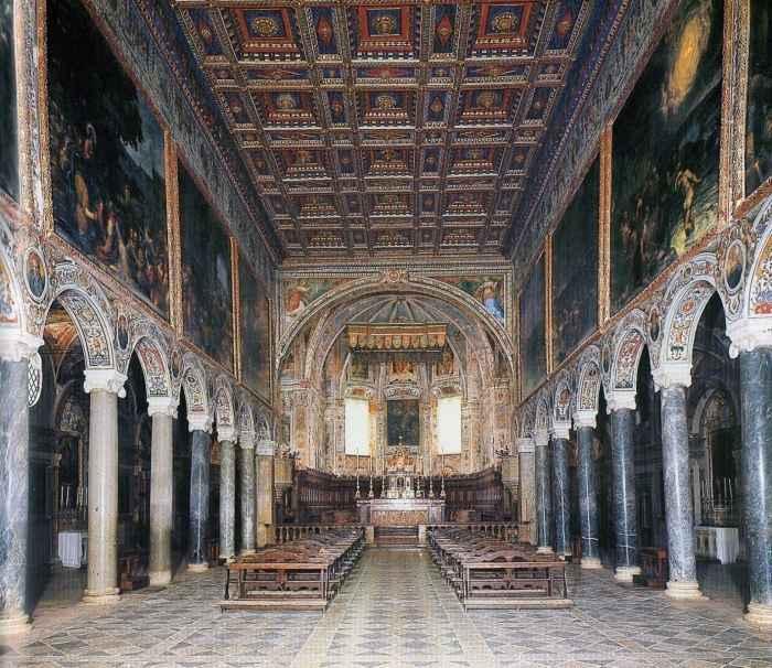 abbazia-san-pietro-perugia