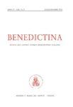 Benedictina 2016_2_cop