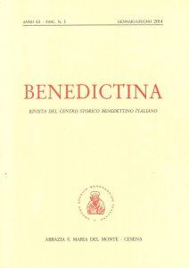 benedictina-61-1-2014