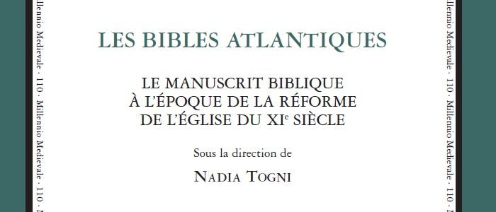 bibles-atlantiques-1