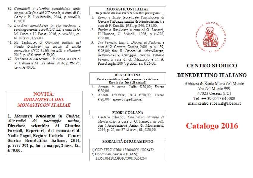catalogo-csbi-fronte