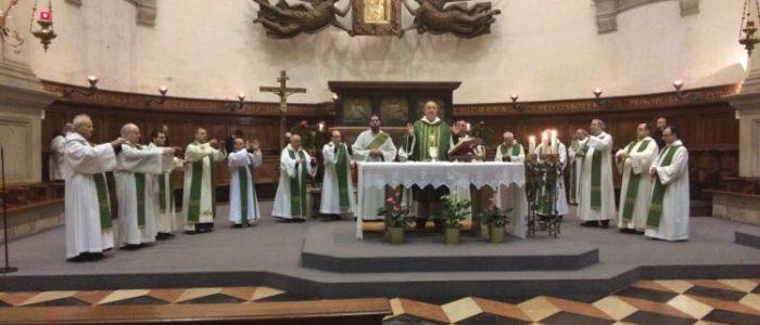Convegno-Padova-18-9-2019