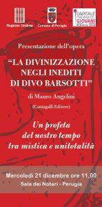 divo-barsotti-21-12-2016