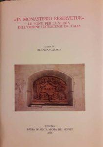 Italia Benedettina 43