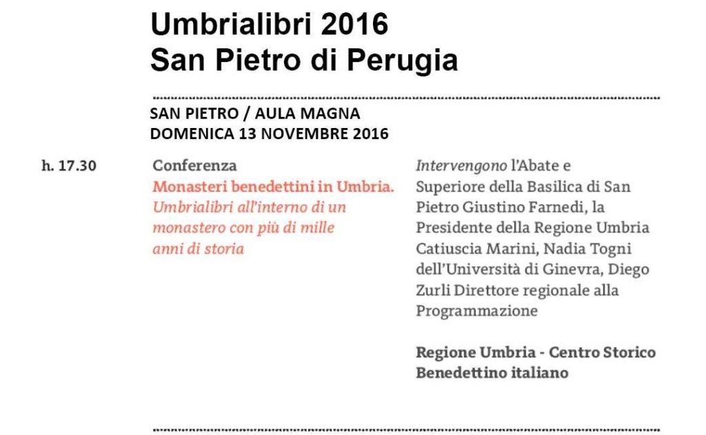 umbrialibri-13-11-016